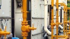 assistenza per impianti termici