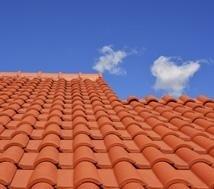 Rifacimento tetti Trento