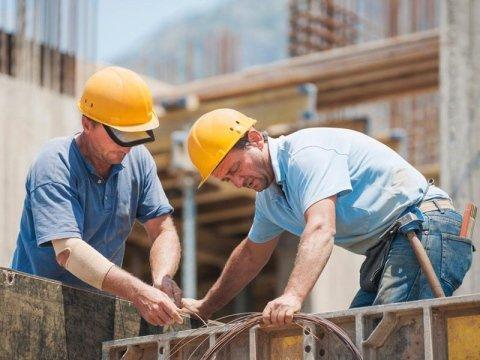 costruzioni edili trento
