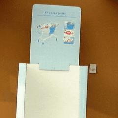 BOX FACILE