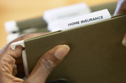 Low Cost Home Insurance Pensacola, FL