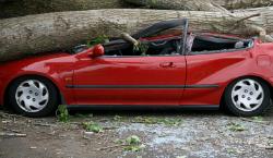 Cheap Car Insurance Pensacola, FL