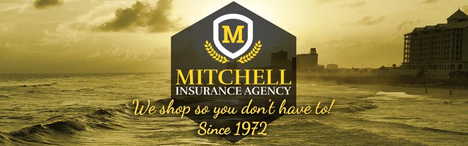 Low Cost Auto Insurance Pensacola, FL