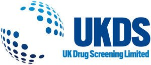 UK Drug Screen Ltd Company Logo