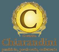 Pasticceria Panificio Bar Chiarandini Corazza