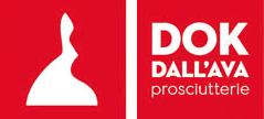 Prosciutterie Doc Dall'Ava