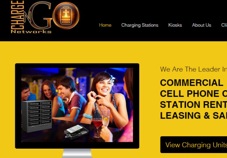 Web Design & Logo Design Services