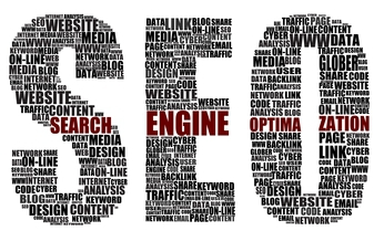 Call Simple Websites Fast for Affordable & Effective SEO Solutions