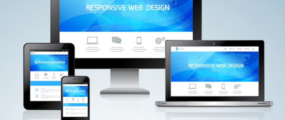Responsive Web Design Do S And Don Ts