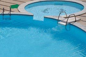 Swimming Pool Maintenance Equipment Bristol Miller