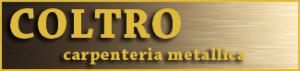 COLTRO - COSTRUZIONI IN ACCIAIO