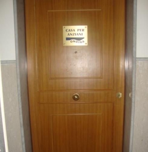 ingresso ondina