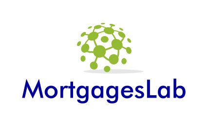mortgages lab logo