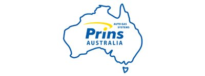 bbl automotive repairs prins logo