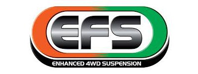 bbl automotive repairs efs logo