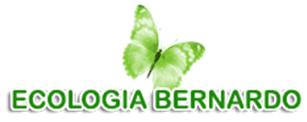 ECOLOGIA BERNARDO - LOGO