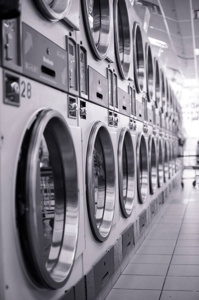 Miss bubble laundromat new york ny pickup delivery online view all solutioingenieria Choice Image