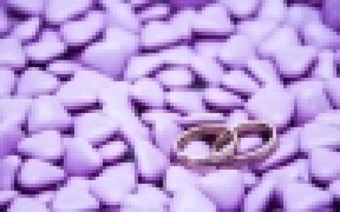 amèia varietà di confetti