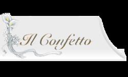 Il Confetto - logo