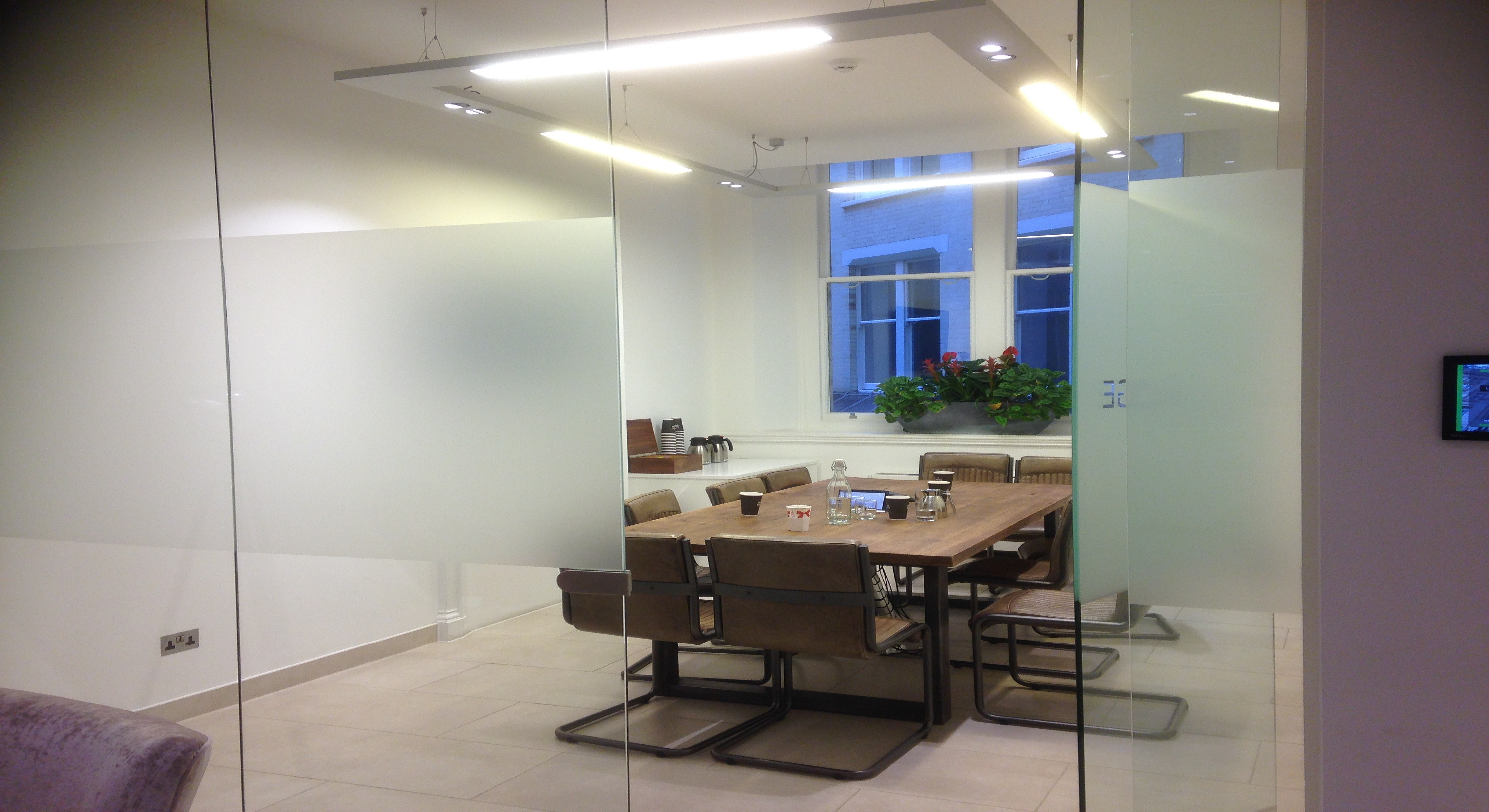 Commercial Electricians For All Your Business Needs In London