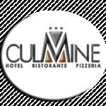 logo hotel culmine