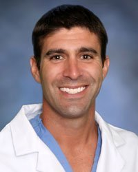 Oral Surgeon Pensacola FL