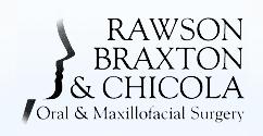 Oral Surgery Pensacola, FL
