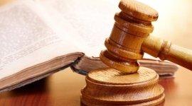diritto amministrativo, diritto bancario, studio legale
