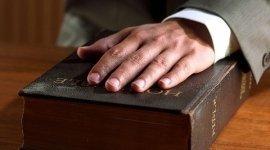 assistenza contrattuale, assistenza in contenziosi tributari, azioni giudiziarie