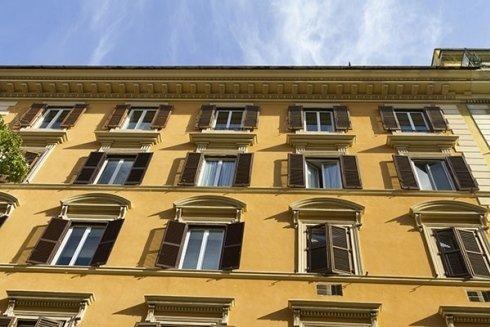 Lo studio del Dr. Ruberti fornisce assistenza circa la compravendita di immobili.