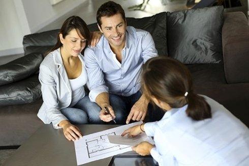 Lo staff dello studio del Dr. Ruberti esegue visure a carattere immobiliare.