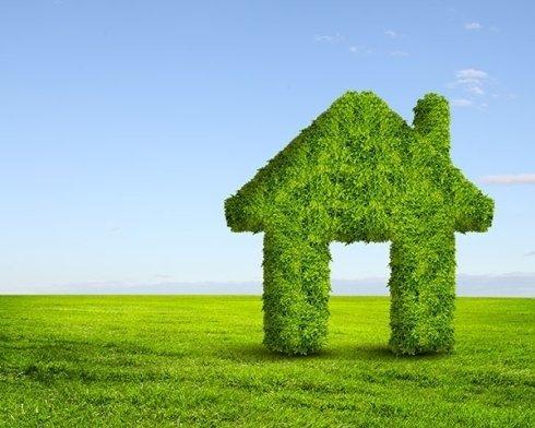 Lo studio del Dr Ruberti esegue visure e valutazioni nel merito immobiliare.