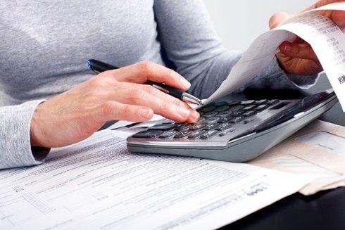 Presso lo studio del Dr. Ruberti si eseguono stime a carattere creditizio.