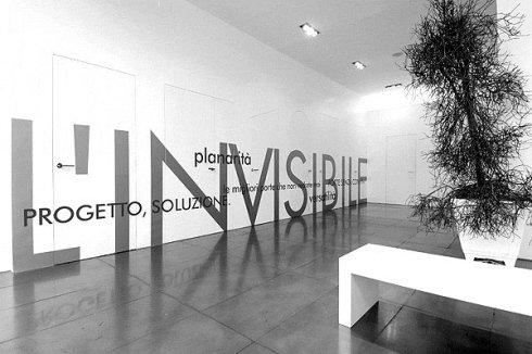 porte invisibili
