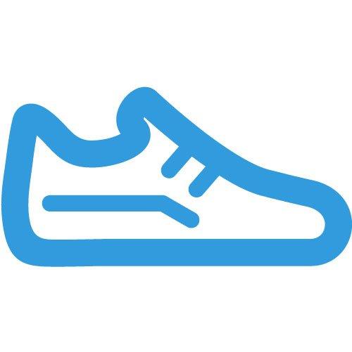 Icona scarpa