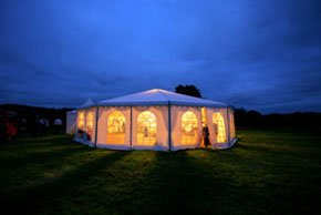 Hiring a marquee - Ipswich Suffolk - Tents 4 Events - Marquee & Cheap Marquee Hire - Chelmsford Essex | Tents 4 Events