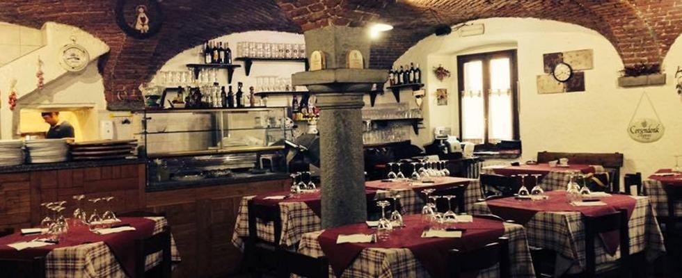 pizzeria brasserie da gianka
