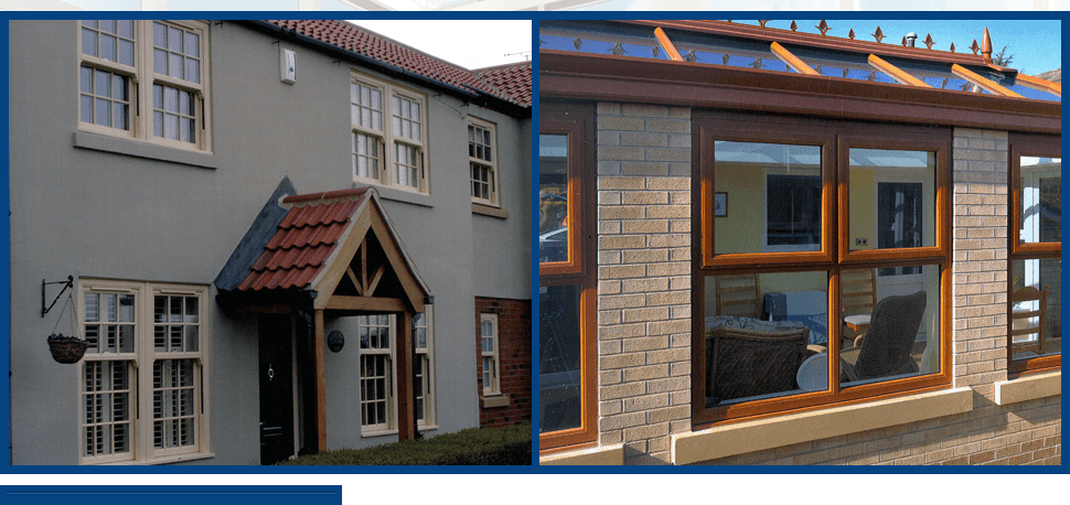 Double glazing, windows & Doors Exmouth, Exeter, Honiton, Sidmouth, Honiton, East Devon call 01395 201 345