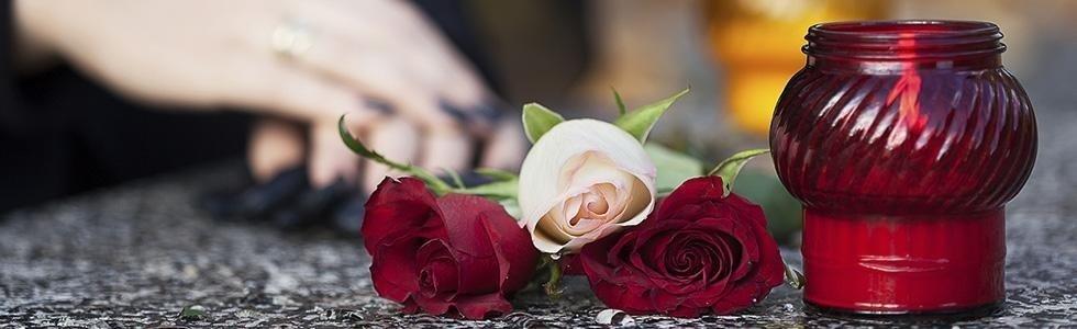 agenzia funebre santa margherita belice