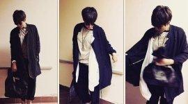 giacche stagionali