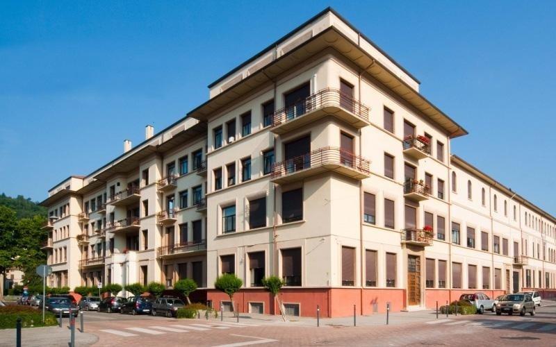 finestre Assicurazioni generali Trieste
