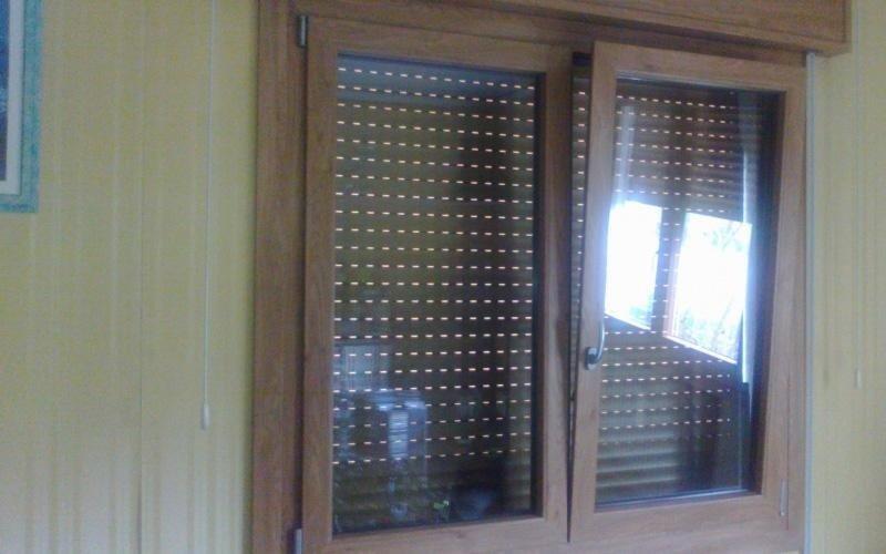 finestre Abitazione privata