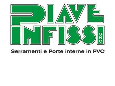 Piave infissi