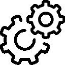 Icona della tecnologia ad Orciano di Pesaro