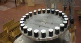 selezione componenti, assemblaggio componenti, assemblaggi meccanici conto terzi