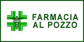farmacia al pozzo