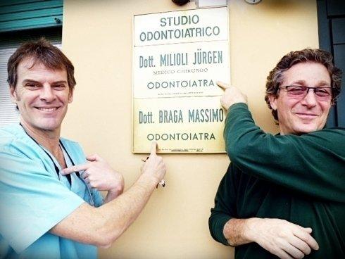 Massimo e Jurgen.JPG