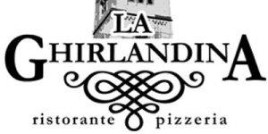 Ristorante Pizzeria La Ghirlandina