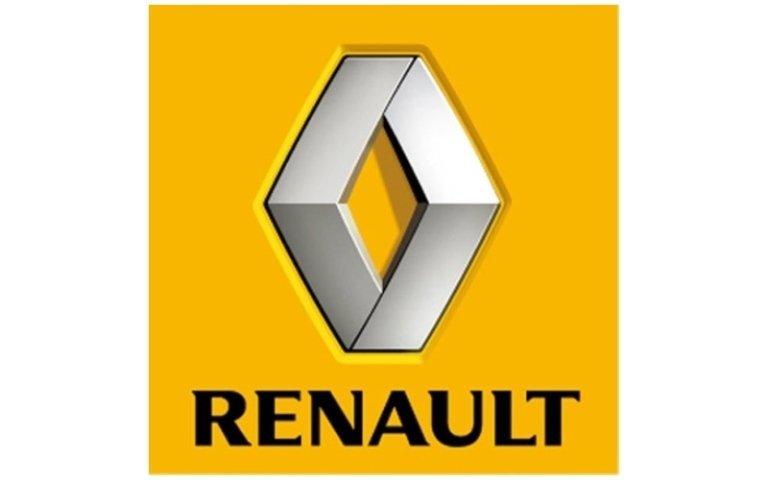 ricambi renault