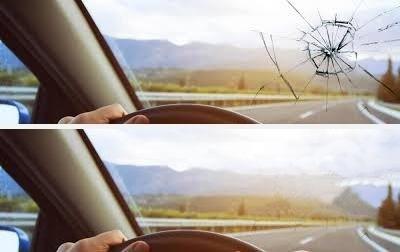 riparazione vetro auto palermo